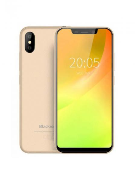 BLACKVIEW A30 GOLD