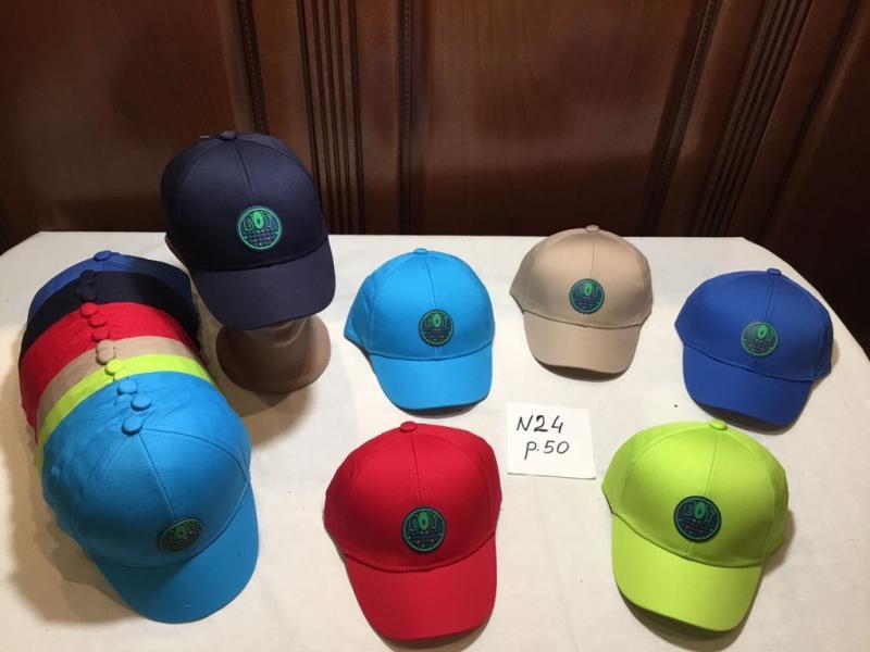 Модная кепка Boy 50рр