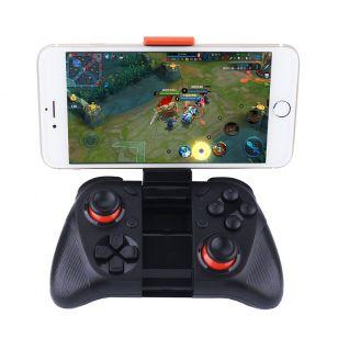 GamePad Mocute 050 vr Bluetooth (Код товара:3312)