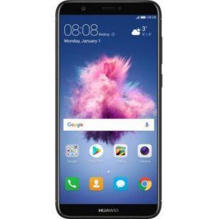 Huawei P Smart Black (Код товара:3692)