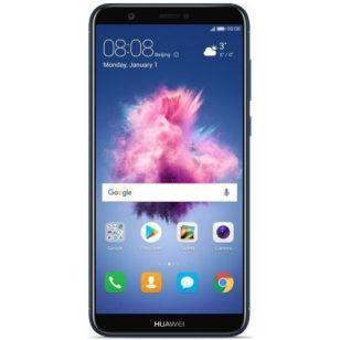 Huawei P Smart Blue (Код товара:3697)