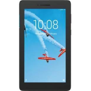 Lenovo Tab E7 7104L 16GB 3G Slate Black (ZA410066UA) (Код товара:8754)