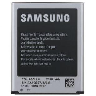 АКБ  Samsung I9300 (Код товара:3448)