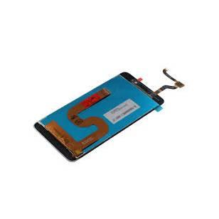 Дисплейный модуль ( LCD + touchscreen ) для Coolpad Cool 1 WhiteGreyGold (Код товара:4472)