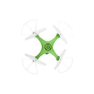 Квадракоптер M22 Green (Код товара:4050)