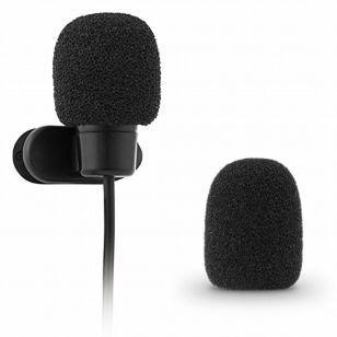 Микрофон SVEN MK-170 (Код товара:2878)