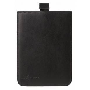 Чехол-карман для  AirBook City Base/LED Black (Код товара:8852)