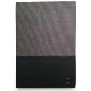 Чехол-книга для планшета AP 115G Taurus Black (Код товара:8851)