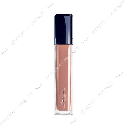 "Блеск для губ L""Oreal Paris Infaillible Mega Gloss 103 Protest Queen 6мл"