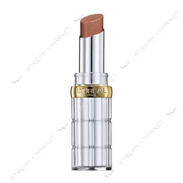 "Помада для губ L""Oreal Paris Color Riche Shine оттенок 657 4г"