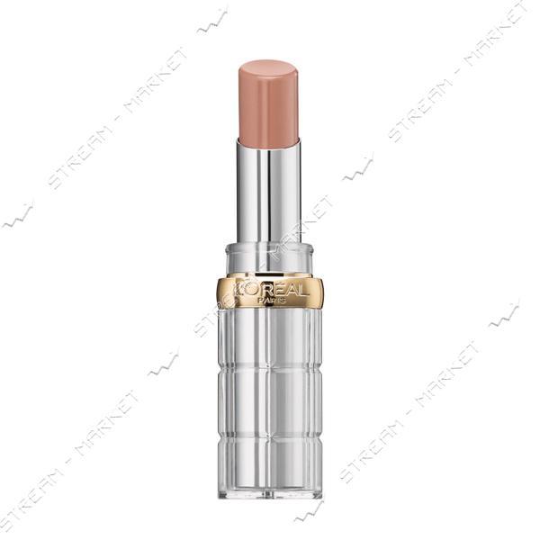 "Помада для губ L""Oreal Paris Color Riche Shine оттенок 658 4г"