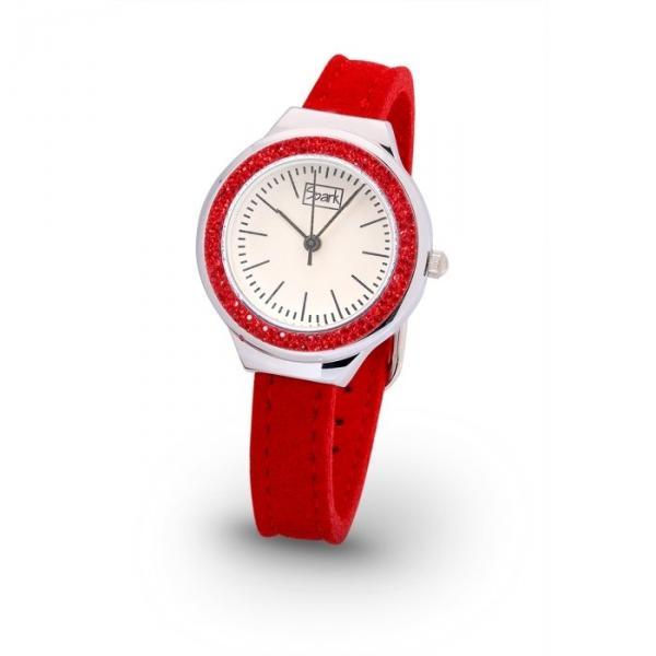 Женские часы Spark CrystalIS со Swarovski модели Z30RLSI