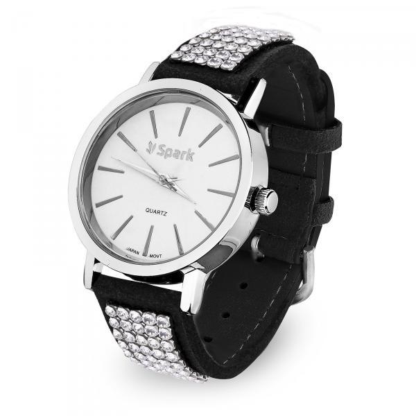 Женские часы Spark Jupiter со Swarovski модели ZM40CZC