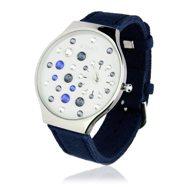 Женские часы Spark Ladybird со Swarovski модели ZLB40NDB