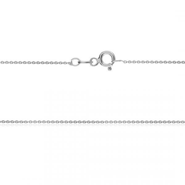 Серебряная цепь Silvex925 модели 149Р 0/40