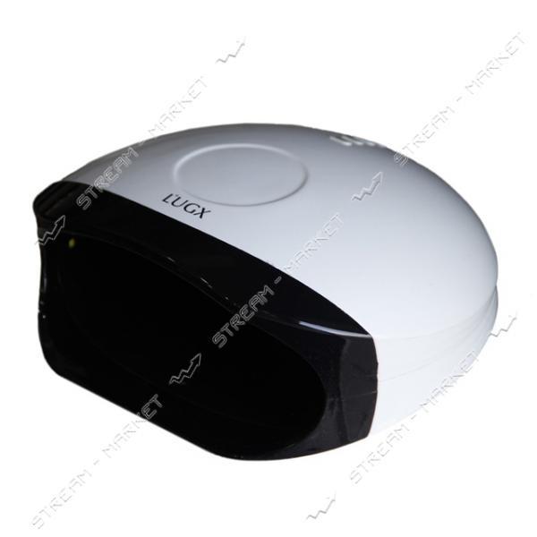 Лампа для гель-лака LG 800 56 Вт белая