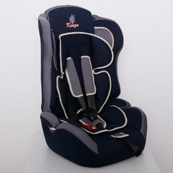 Фото Прочие товары Детские автокресла Kenga (9-36 кг)
