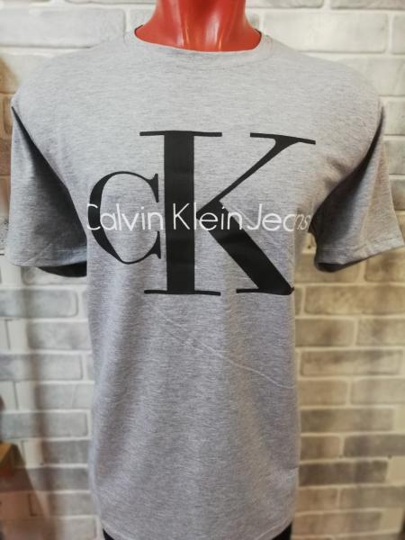 Мужская футболка Calvin Klein