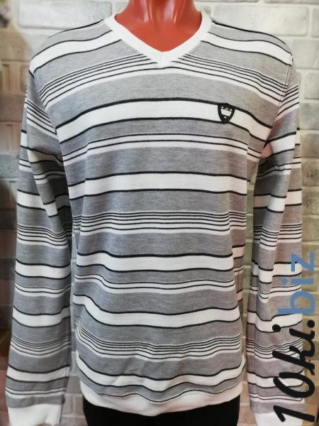 Мужской джемпер HIGHLANDER купить в Гродно - Мужские свитера кардиганы