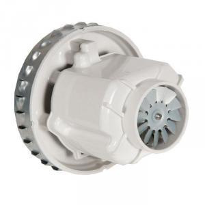 Фото Запчасти для бытовой техники, Запчасти для пылесосов Двигатель 1600Вт для моющего пылесоса Thomas / Томас