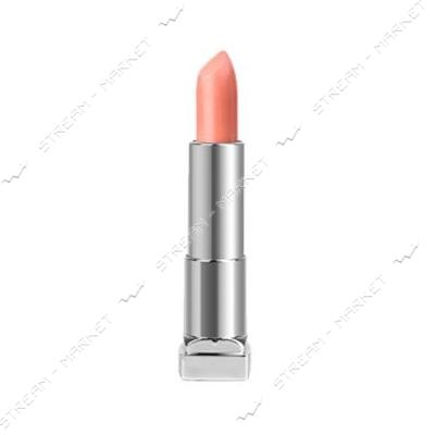 Помада для губ Maybelline New York Color Sensational Mattes Nudes матовая №983 5г