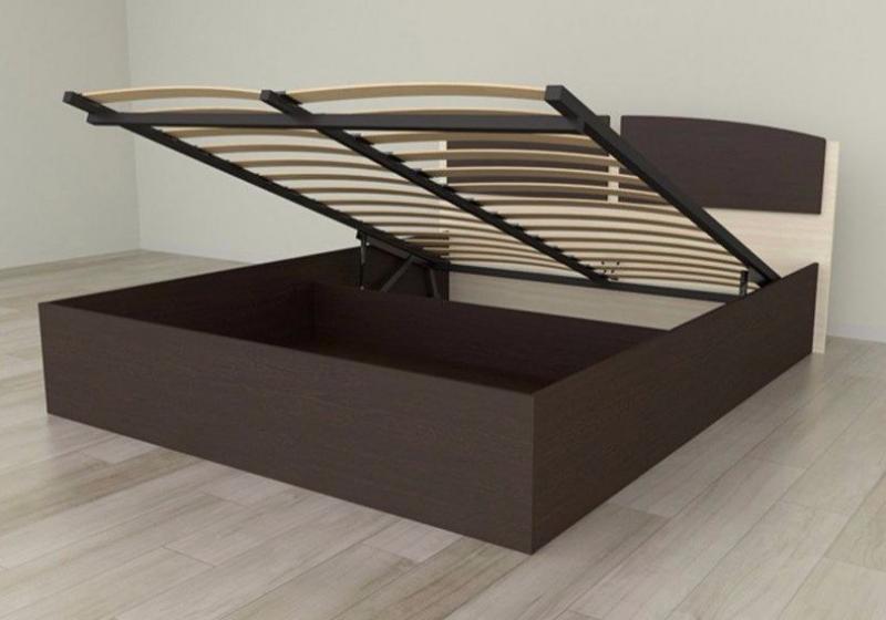 Кровать(vega)