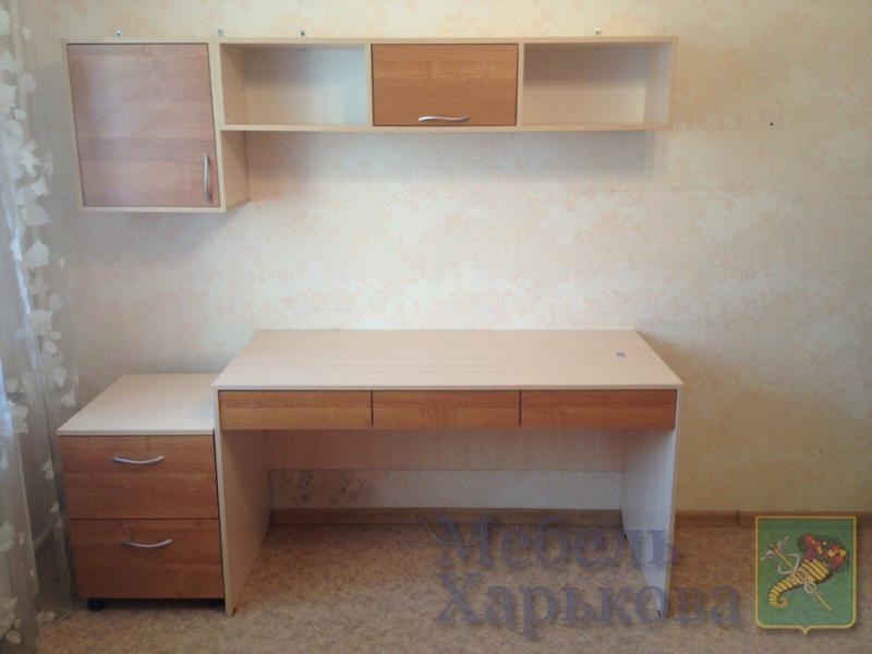 Стол( комплект) - Мебель для дома в Харькове
