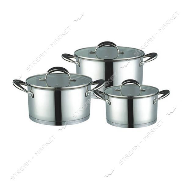 Набор посуды Maestro MR-3502