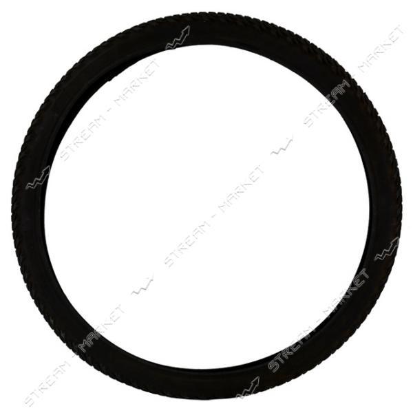 Покрышка Deli Tire 26x1.95 (50-559)