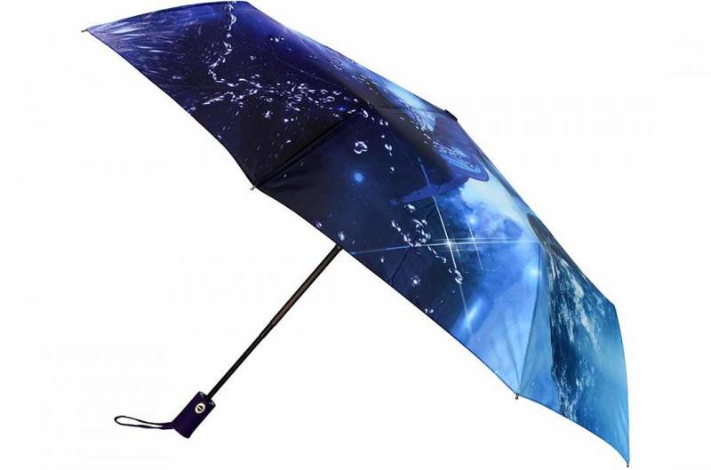 Женский зонт Lantana ( полный автомат ) арт. 810-06