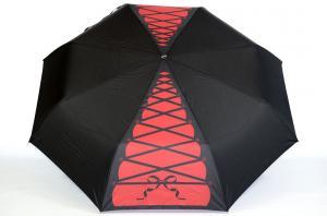 Фото  Женский зонт Max ( полный автомат ) арт. 813-01