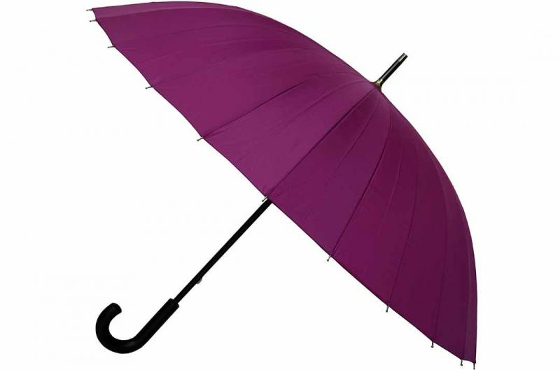 Женский зонт Monsoon ( механика ) арт. 6104-03