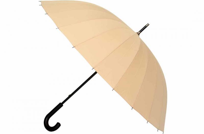 Женский зонт Monsoon ( механика ) арт. 6104-14