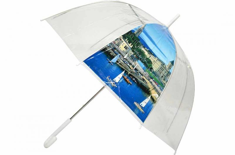 Женский зонт Monsoon ( полуавтомат ) арт. 5109-03