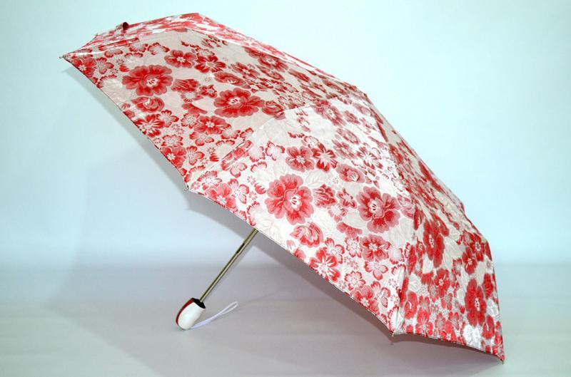 Женский зонт Sponsa ( полный автомат ) арт. 8134-01