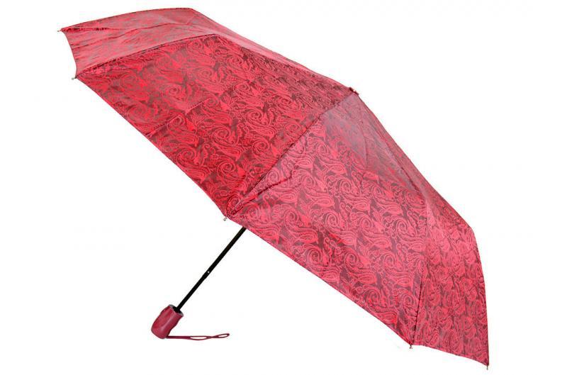 Женский зонт Sponsa ( полуавтомат ) арт. 8240-01