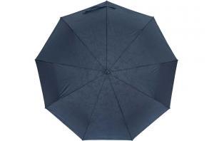 Фото  Женский синий зонт Sponsa ( полный автомат ) арт. 17016-04