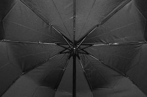 Фото  Мужской зонт Max ( полный автомат ) арт. 715-1
