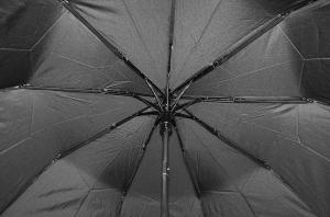 Фото  Мужской зонт Max ( полуавтомат ) арт. 716-1