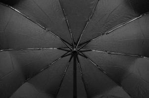Фото  Мужской зонт Maydu ( полный автомат ) арт. A2-01