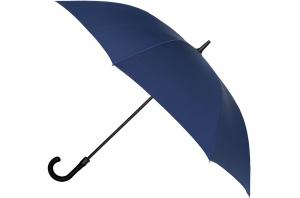 Фото  Мужской зонт Maydu ( полуавтомат ) арт. 1126-02