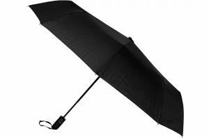 Фото  Мужской зонт Monsoon ( полный автомат ) арт. 8026