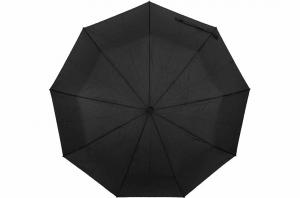 Фото  Мужской зонт Monsoon ( полуавтомат ) арт. 8027