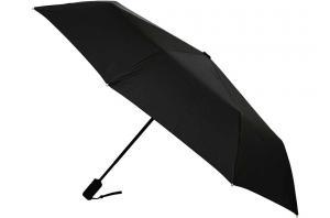 Фото  Мужской зонт Parachase ( полный автомат ) арт. 3246-01