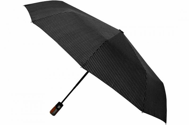 Мужской зонт Parachase ( полный автомат ) арт. G1-01