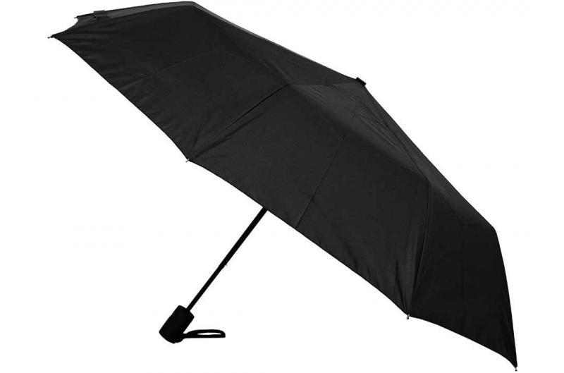 Мужской зонт Parachase ( полуавтомат ) арт. 3069