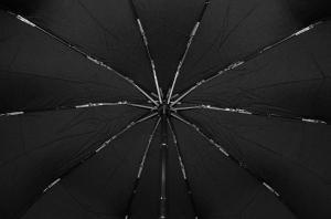 Фото  Мужской зонт Sponsa ( полный автомат ) арт. 103