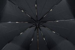Фото  Мужской зонт Sponsa ( полный автомат ) арт. 8112