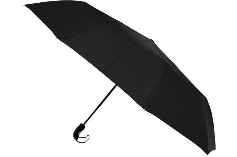 Мужской зонт Sponsa ( полный автомат ) арт. 8221