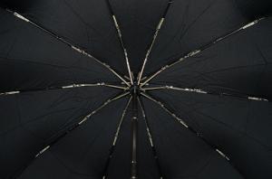 Фото  Мужской зонт Sponsa ( полный автомат ) арт. 8228